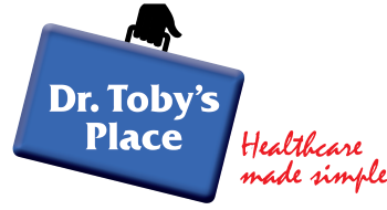 Doc Toby's Place